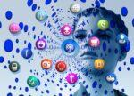 Estudar Ingles no Mundo Digital é melhor? Curso Online de Ingles