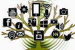 Inglês na web: Mais liberdade e Autonomia para o aluno Aprender
