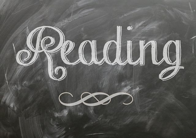 Vantagens de Aprender a ler em inglês: Dicas para se Desenvolver