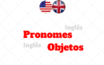 Object Pronouns: Uso no Inglês e Exercícios