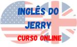Curso Inglês do Jerry Funciona? É bom para Aprender?