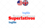 Superlative Adjectives: Explicação