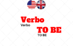 O que é Verbo TO BE Simple Present: Quando usar no Inglês