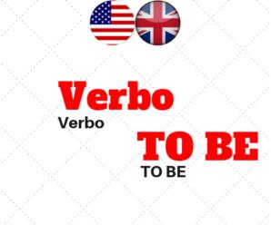 O que é Verbo TO BE Simple Present: Quando usar no Inglês
