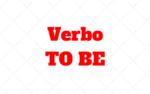 Verbo TO BE – Simple Present: O que é e Quando usar no Ingles