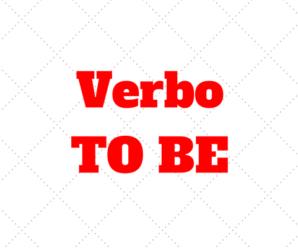 O que é Verbo TO BE Simple Present: Quando usar no Ingles