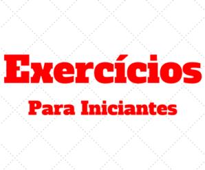 10 Exercícios de Inglês para Iniciantes com Respostas