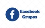 10 Grupos de Inglês no Facebook