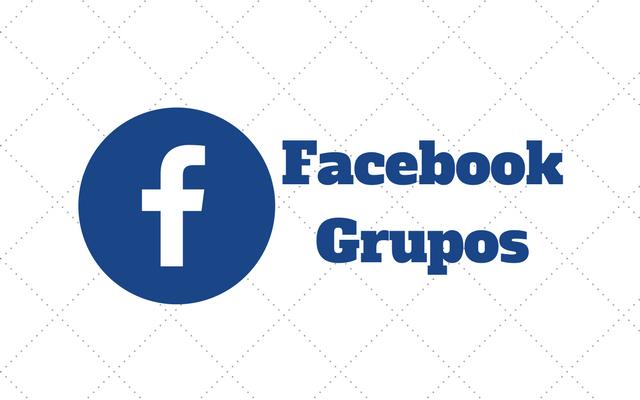 grupos de ingles facebook