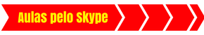 skype aula