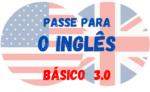 Questões Nível Básico: Passe para Inglês 3.0 (Reading and comprehension)