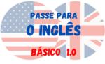 Exercício Nível Básico: Passe para o Inglês 1.0