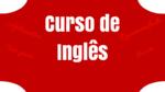 Curso de Inglês Pago Bom e Barato