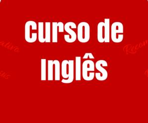 Curso de Inglês Pago Bom e Barato para Aprender pela Internet