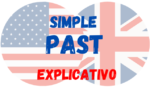 SIMPLE PAST – Completo