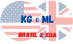 Conversão Medidas de Peso e Volume Brasil EUA: kg e Ml