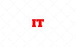 Usos do IT em Inglês: O que pode significar na Frase