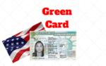 Green Card: Como Funciona e modos de conseguir um
