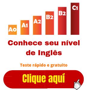 ingles nivel