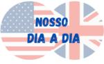Ações da Rotina no Nosso dia a dia em Inglês