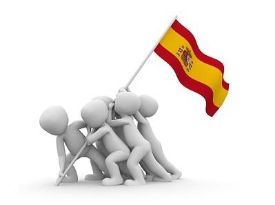 espanhol curso