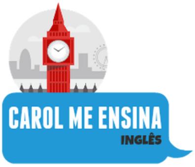 carol capel inglês