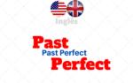 Aprenda de vez o PAST PERFECT: como usar e exemplos
