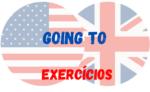Going to Exercícios