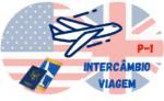 Planejar um Intercâmbio ou Viagem aos EUA – Parte 1