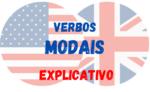 Modal Verbs em inglês